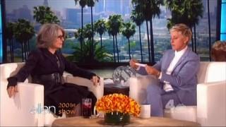 Full Show Ellen November 13 2015