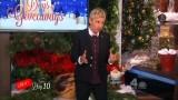 Full Show Ellen December 08 2015
