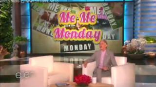 Me Me Monday Mar 21 2016